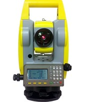 Northwest Instrument NTS02S 2 Second Reflectorless Total Station 10835