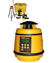 Northwest Instrument NRL800X Single Grade Laser 90215