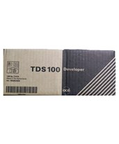 TDS100 Developer Toner 1060023339