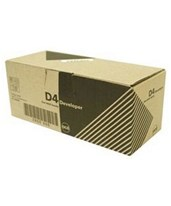 D4 Developer Toner Cartridge 2955018