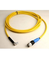 Pacific Crest ProMark 700-to-XDL Rover 2 Interface Cable 95442-00
