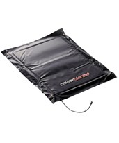 PowerBlanket Extra Hot Ground Thawing Electric Blanket EH0202