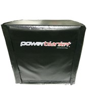 PowerBlanket Hot Box Heater Pro Bulk Material Warmer HB64PRO-1440