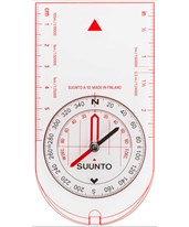 Large Demo Compass SS004955000