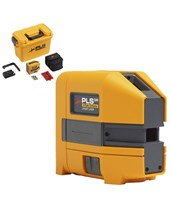 PLS 3R 3-Point Laser Level 5009340