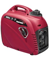 Powermate PM2200i Inverter Generator 10000001790.01