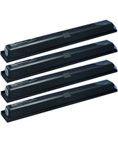 RWF KIP 2950-103 Compatible Black Toner Cartridge (4-Pack) KPT2720