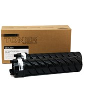 RWF KIP 7170 Compatible Black Toner Cartridge (2-Pack) KPT7170