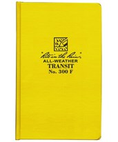 Bound Transit Book 300F