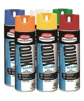 Inverted Marking Paint (12-Pack) PNTKWBB