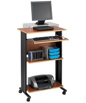 Muv Stand-Up Desk 1923CY
