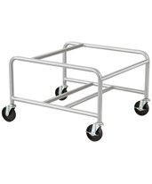 Cart for Sled Base Stack Chair 4190SL