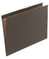 Hanging File Folder (Qty. 25) 5038