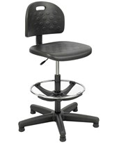 Soft Tough Workbench Chair 6680