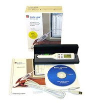 Scalex Scale-Link USB3 Deluxe Kit 02013