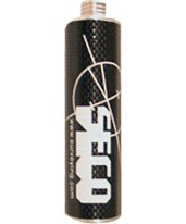 Extension,0.25M,CF,11/4 5145-02