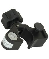 Seco Claw Pole Clamp with 20-Minute Vial 5200-152