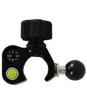 Seco Claw Clamp Compass and 40-Minute Vial 5200-165