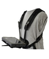 Tablet Shoulder Harness 5200-96