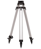 Contractors Quick Clamp Tripod 5301-25-BLK