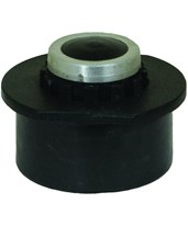 Rod Replacement Button 70014-6