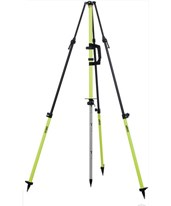 Graduated Collapsible GPS Antenna Tripod 5119-00-FLY