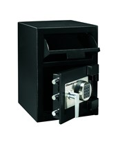 Depository Safe With Digital Lock DH-074E