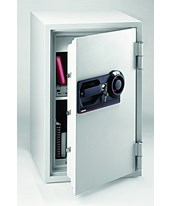 XX-Large Fireproof Safe S6370