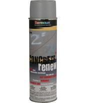 Renew - Specialty Inverted Marking Paint (12-Pack) 20-600_x12