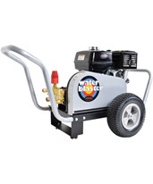 Water Blaster Power Washer Series 60204