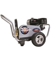 Water Shotgun Power Washer Series 60248