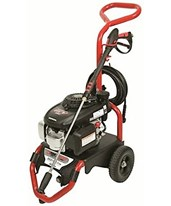 PW2623C Promotional Power Washer 60538