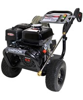 Powershot Commercial Power Washer Series 60629