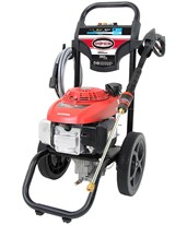 Megashot Premium Residential Power Washer Series 60809