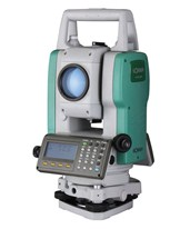 Sokkia SET60W Series Total Station 710153111