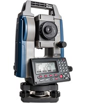 iM-50 Series Reflectorless Total Station 1023563-03