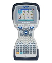 Sokkia SHC2500 Data Collector 559509