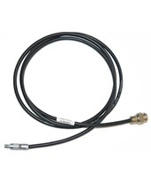 SP External Antenna Cable for SP20 Handheld GNSS Receiver 116795