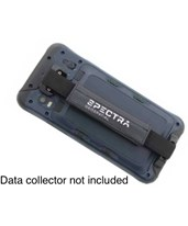 Hand Strap for MobileMapper 60 Data Collector 119546