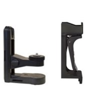 Magnetic Bracket & Ceiling Mount for Cross Line Laser 1215-1110