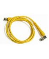 Coaxial Cable for SP90 GNSS Receiver 58957-02-SPN