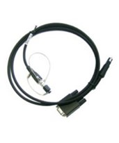 Data Power Cable for GNSS Receivers 59044-10-SPN