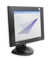 Spectra Survey Office Software 63700-00