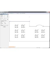 Spectra Layout Pro Office Software 63820-00
