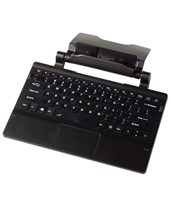 Keyboard with Trackpad for ST10 Tablet Data Collector 670101-9