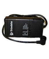 100-240V AC Charger for GL700 Series, LL600 and HV601 CTO-1445-2092