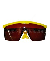 Red Laser Glasses Q100206