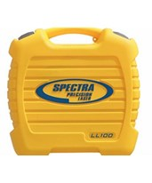 Carrying Case for the LL100, HV101 Laser Level 1282-1970