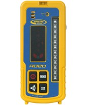 Wireless Remote Display RD20