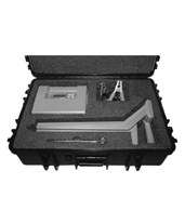 Padded Case for PL-2000 Pipe and Cable Locator PL-9205